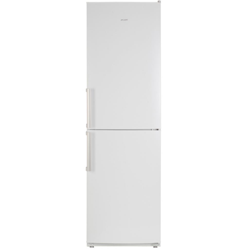 Холодильник ATLANT XM 6325-101 (XM-6325-101)