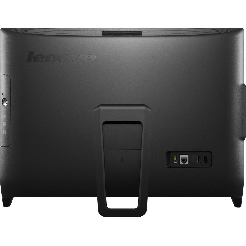 Компьютер Lenovo C260 (57332148) изображение 2