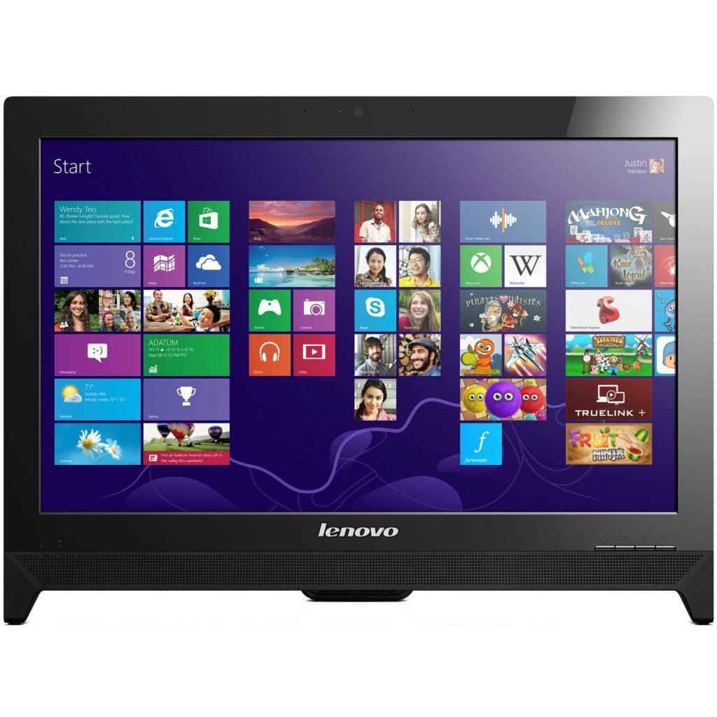 Компьютер Lenovo C260 (57332148)