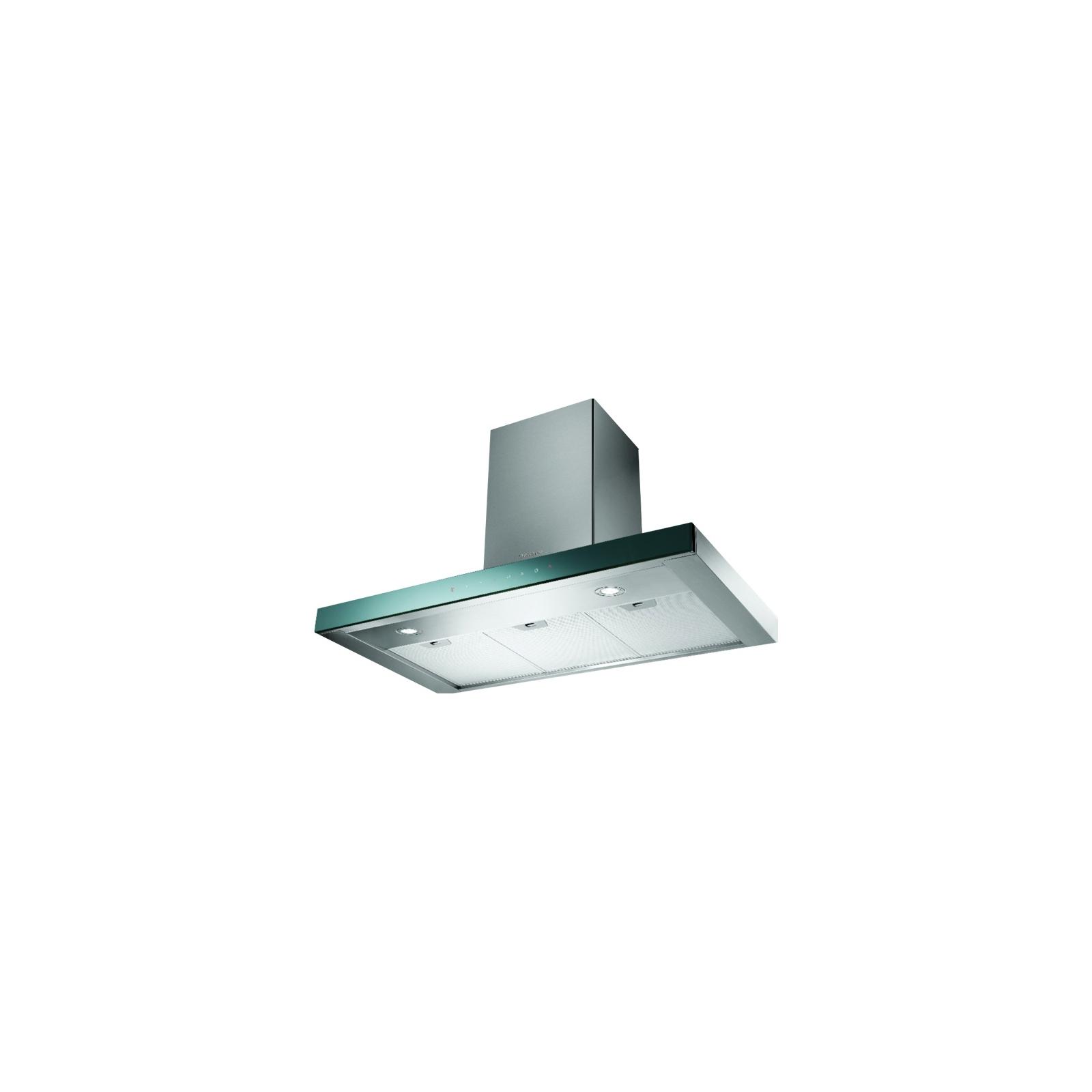 Вытяжка кухонная FABER STILUX EG8 X/V A90