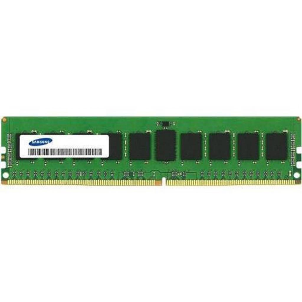 Модуль памяти для сервера DDR4 8192Mb Samsung (M391A1G43DB0-CPB)