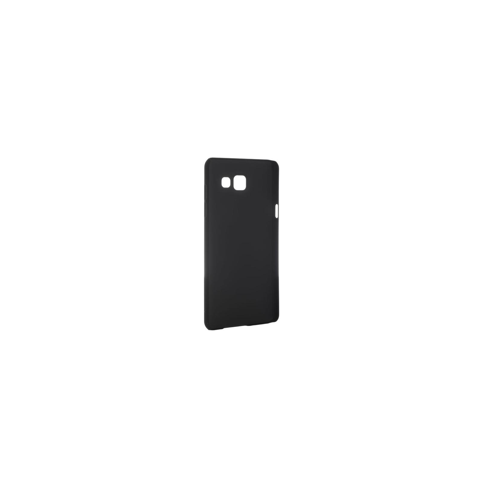Чехол для моб. телефона NILLKIN для Samsung A7/A710 Black (6264784) (6264784) изображение 2