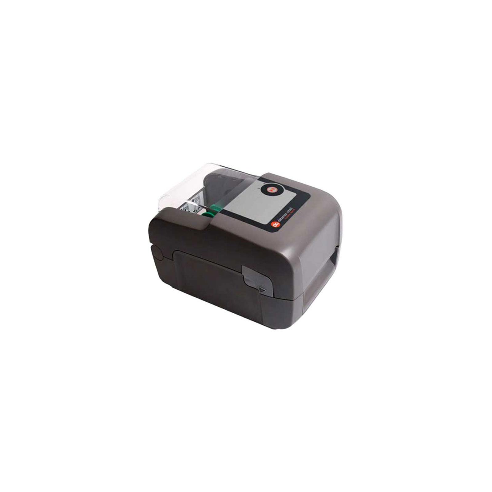 Принтер этикеток Datamax-O'neil E-Class Mark III E-4304B, 300dpi (EB3-00-1E001B00) изображение 2