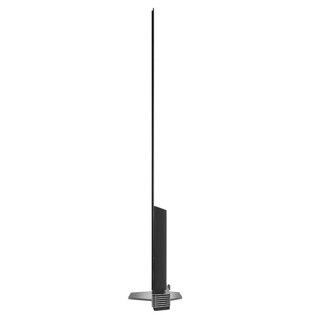 Телевизор LG OLED65E6V изображение 4