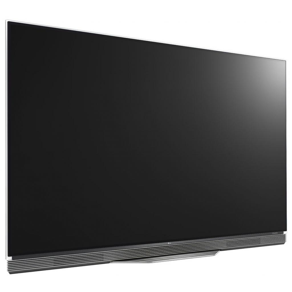 Телевизор LG OLED65E6V изображение 5