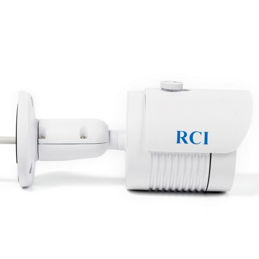 Камера видеонаблюдения RCI RNB63-36IR изображение 3
