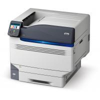 Лазерный принтер OKI C931N (45530506)