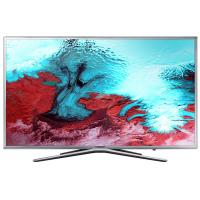 Телевизор Samsung UE40K5550 (UE40K5550AUXUA)