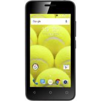 Купить                  Мобильный телефон Fly FS407 Stratus 6 Black
