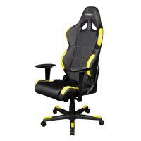 Кресло игровое DXRacer Racing OH/RW99/NY (61037)