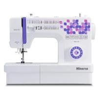 Швейная машина Minerva Select65
