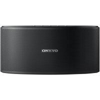 Акустическая система Onkyo X3 Black (OKAX3B/10)