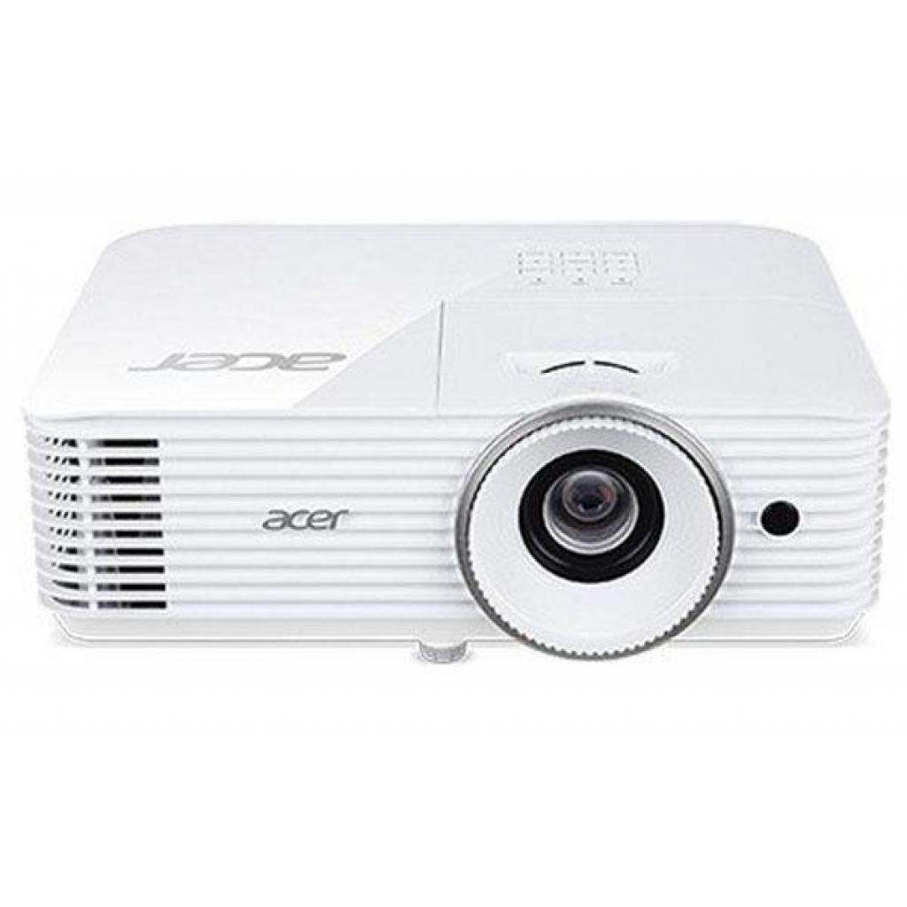 Проектор Acer H6521BD (MR.JQ611.001) изображение 5