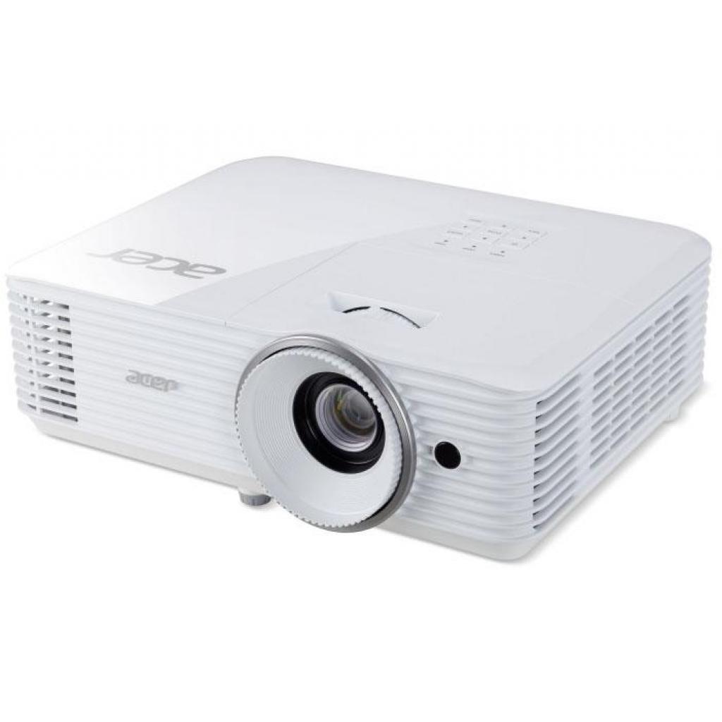 Проектор Acer H6521BD (MR.JQ611.001)