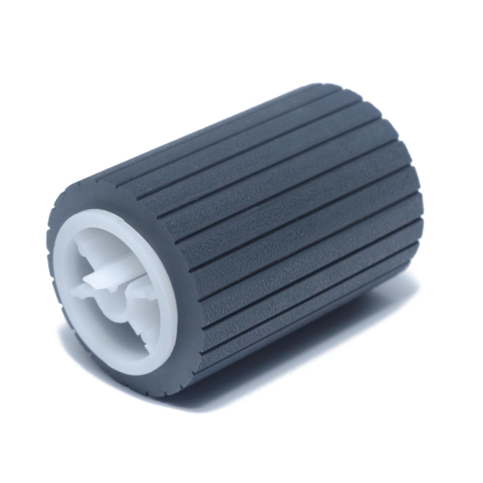 Ролик захвата бумаги RICOH AFICIO 1013/1515/ MP161F/MP301 (AF031061) Pickup Rolle CET (CET6452)