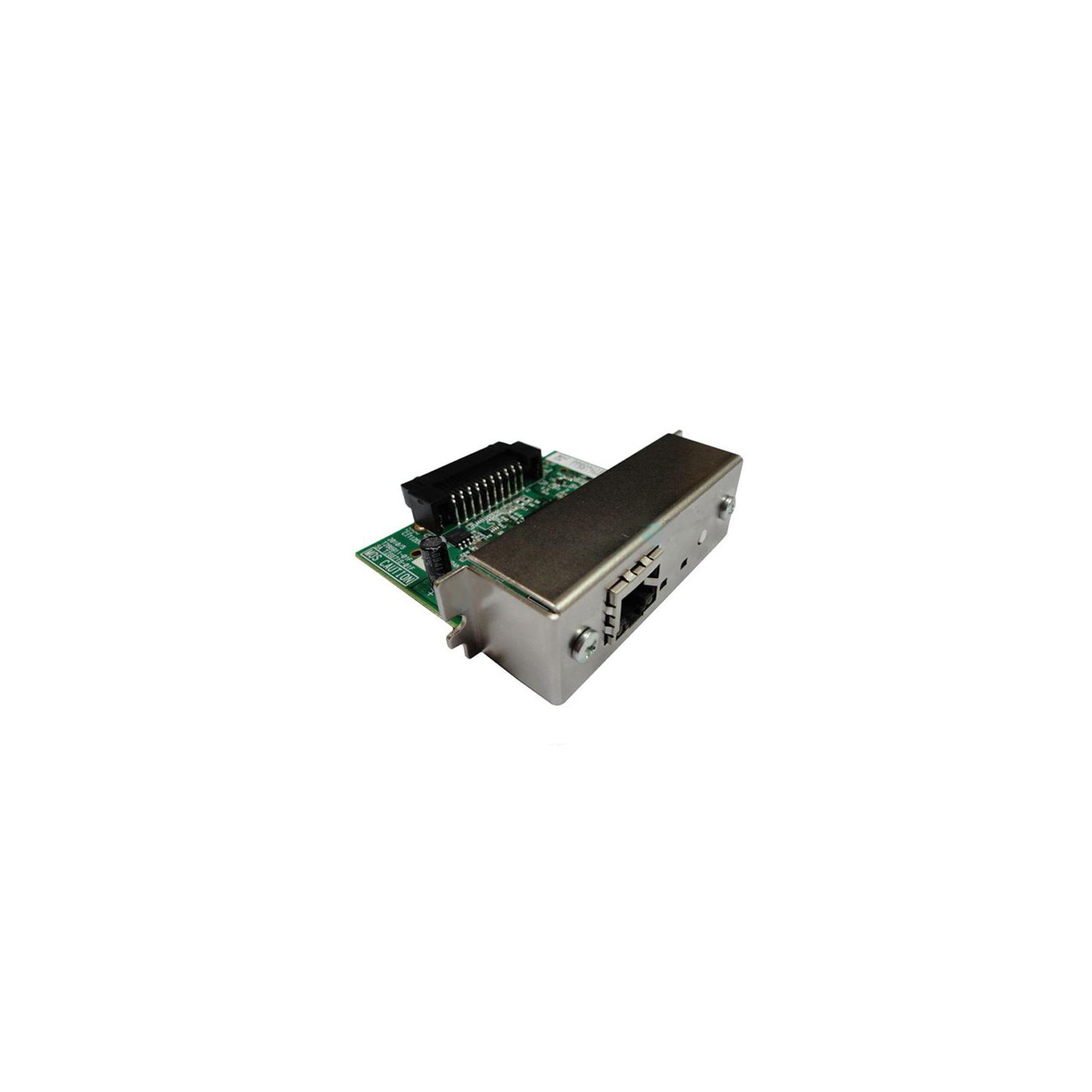 Сетевая карта для термопринтера Citizen CT-S600/800, CL-S400DT, CL-S6621 (TZ66805-0)