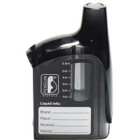 Атомайзер Joyetech Atopack Penguin SE cartridge (JVIC) 8.8 ml (JTPNGCRT)