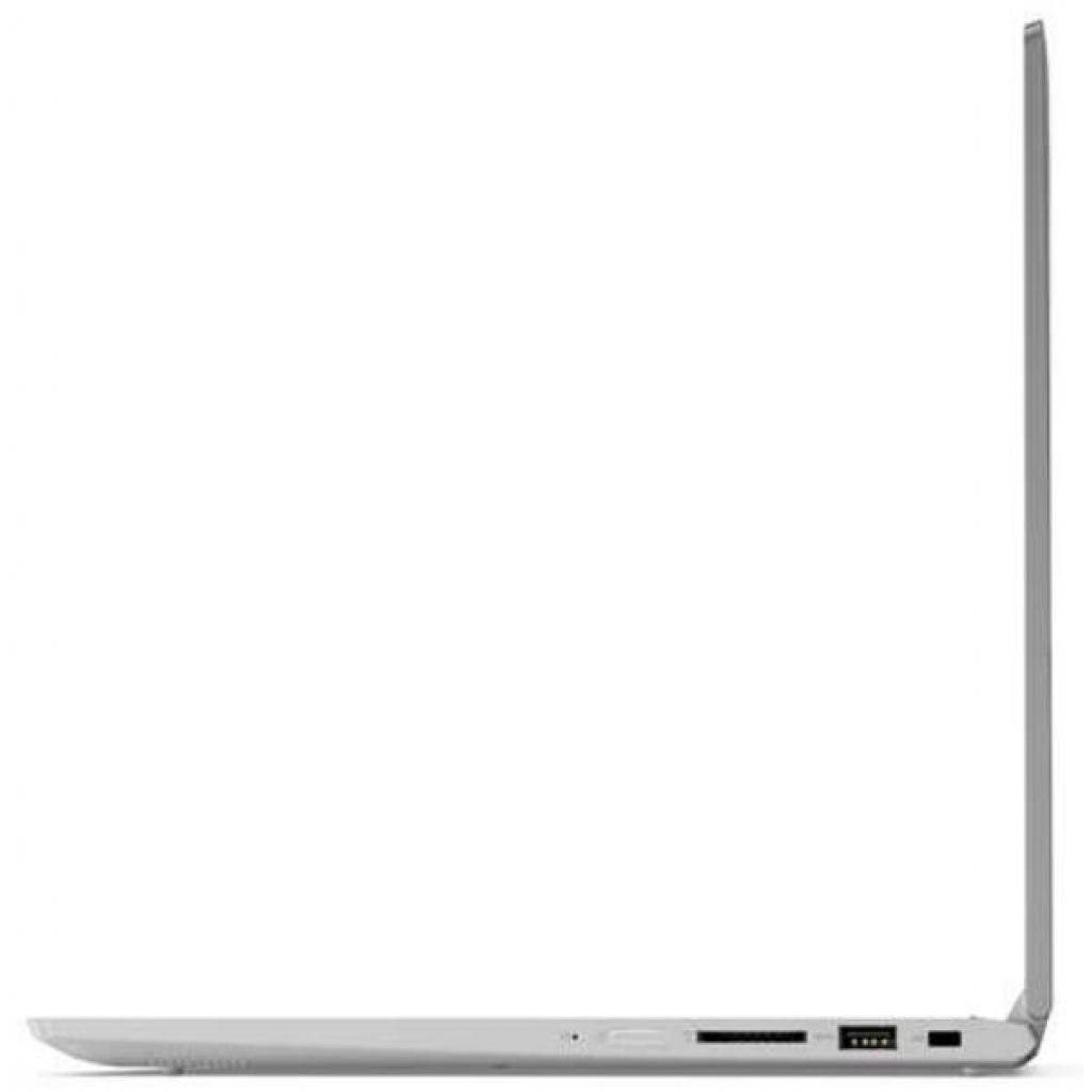 Ноутбук Lenovo Yoga 530-14 (81EK00KURA) изображение 5