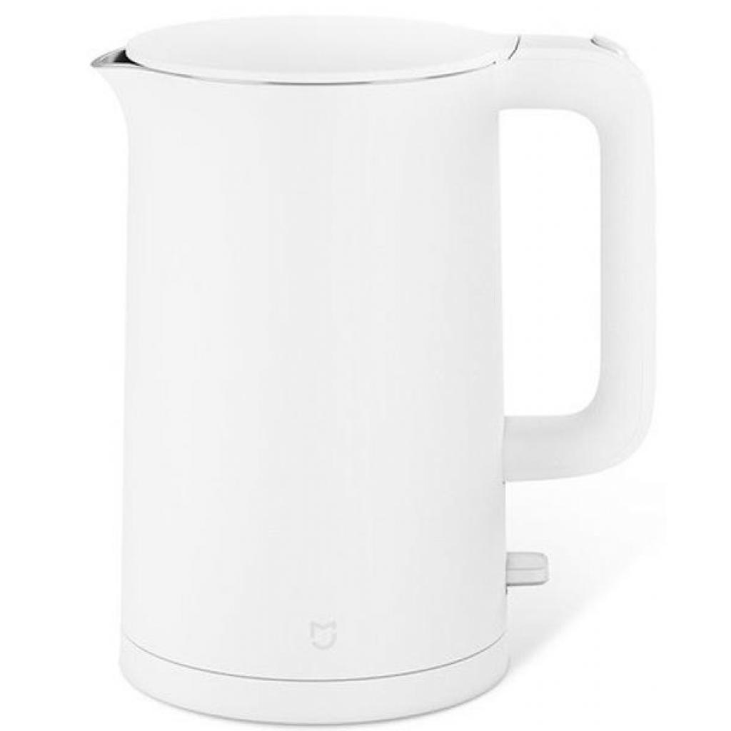 Электрочайник Xiaomi MiJia Electric Kettle (MJDSH01YM)