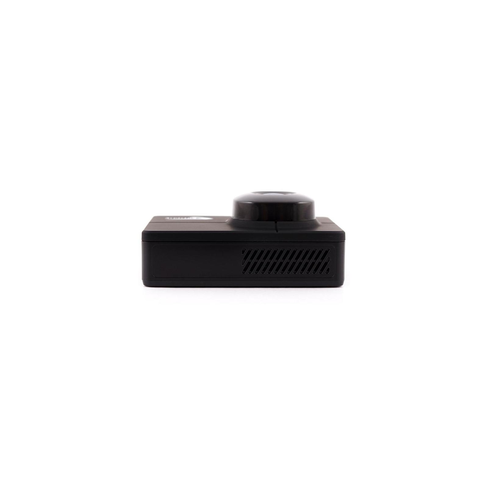Видеорегистратор Aspiring AT220 Wi-Fi (AT220) изображение 4