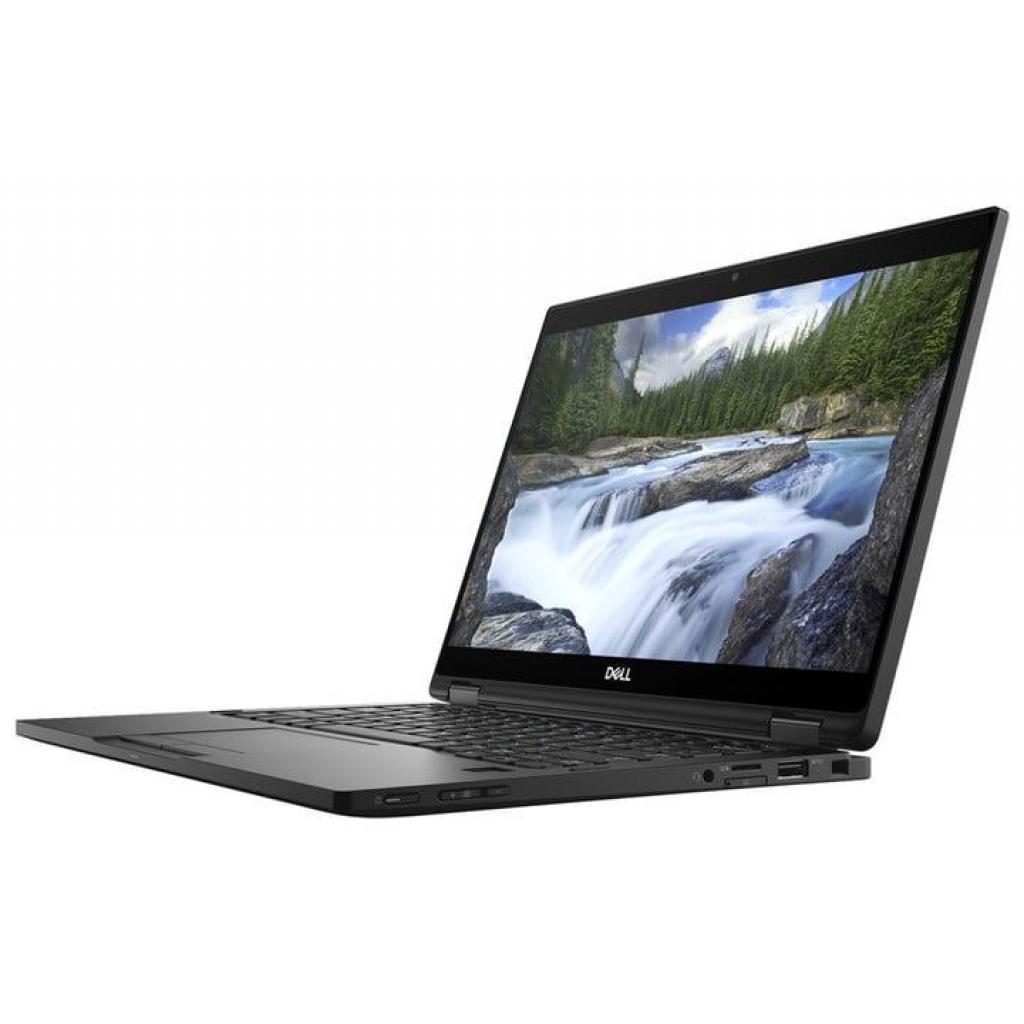 Ноутбук Dell Latitude 7390 (N025L739013EMEA-08) изображение 3