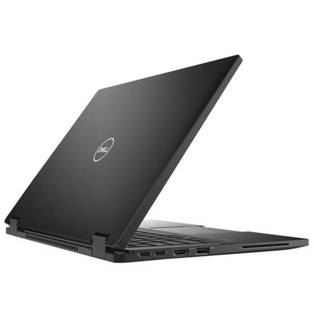 Ноутбук Dell Latitude 7390 (N025L739013EMEA-08) изображение 7