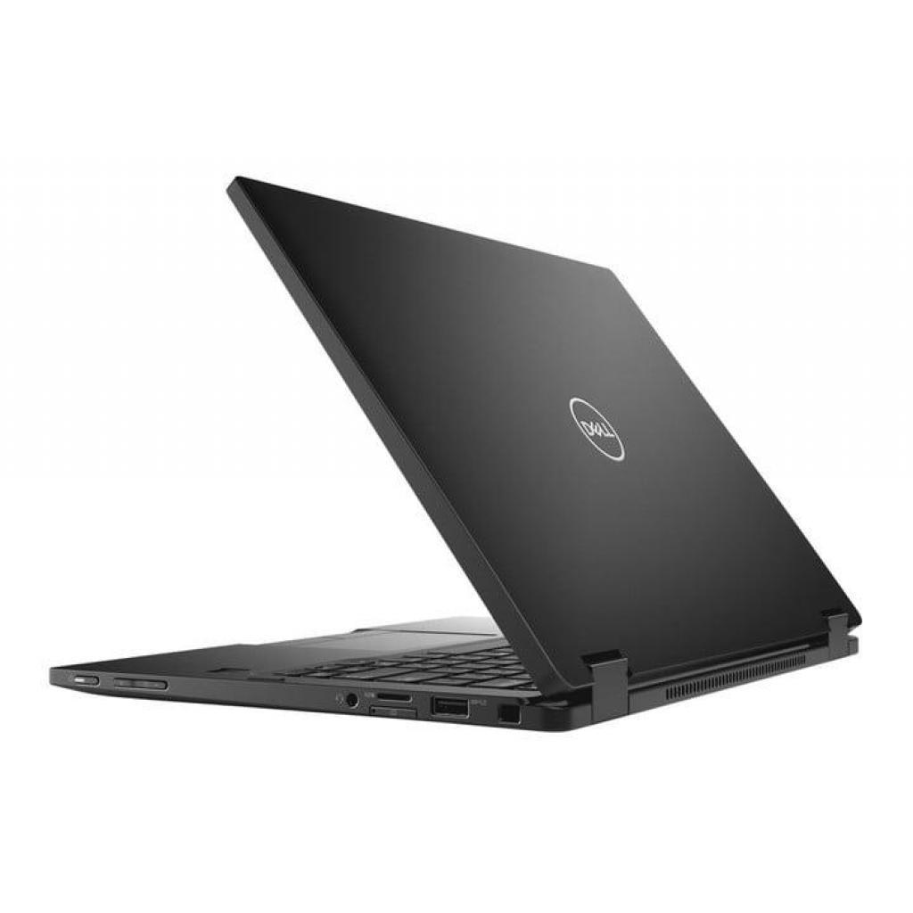 Ноутбук Dell Latitude 7390 (N025L739013EMEA-08) изображение 8