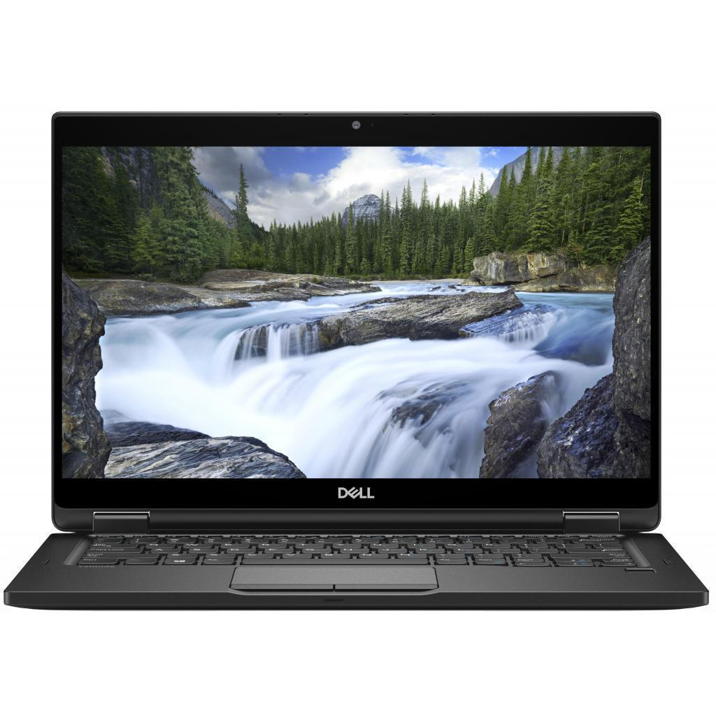 Ноутбук Dell Latitude 7390 (N025L739013EMEA-08)