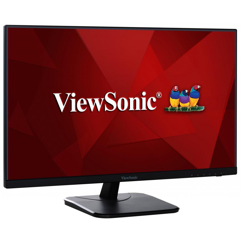 Монитор Viewsonic VA2756-MHD изображение 3