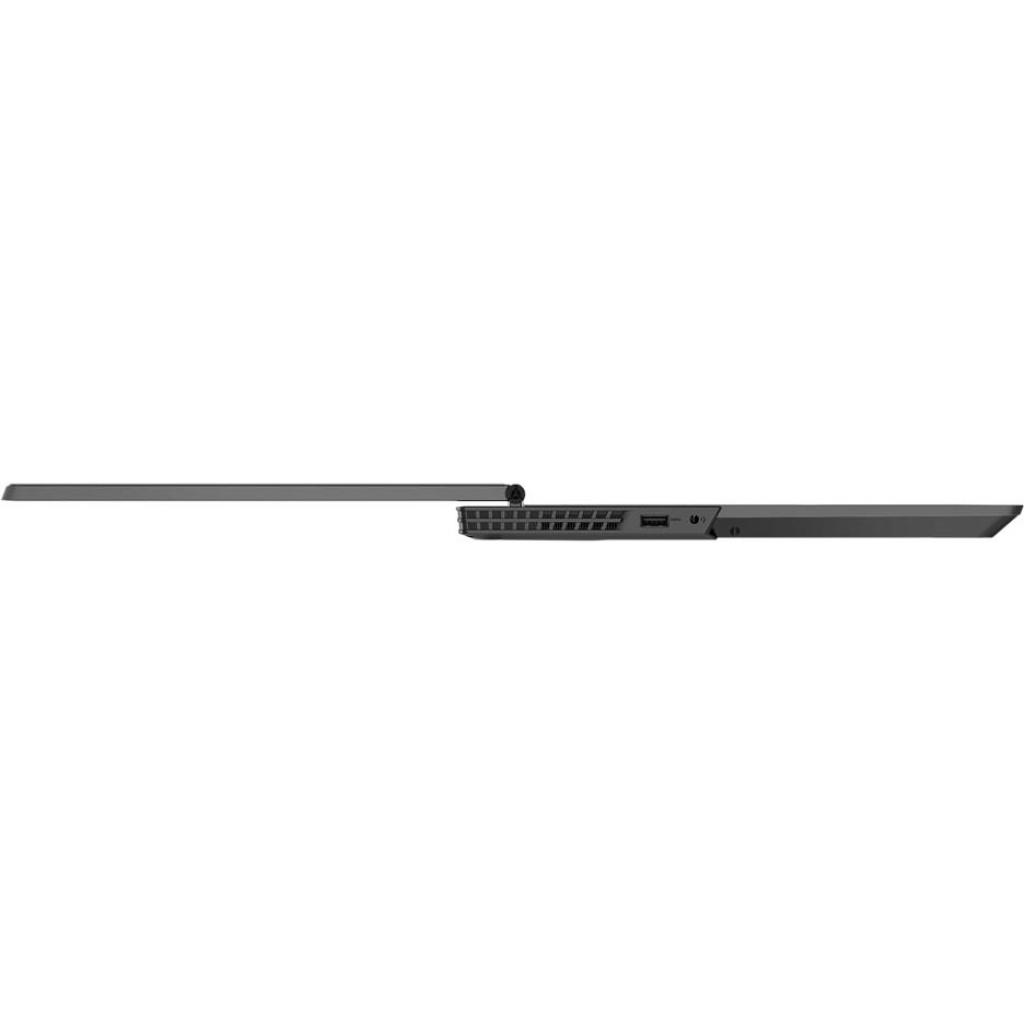 Ноутбук Lenovo Legion Y530 (81FV00LYRA) изображение 10
