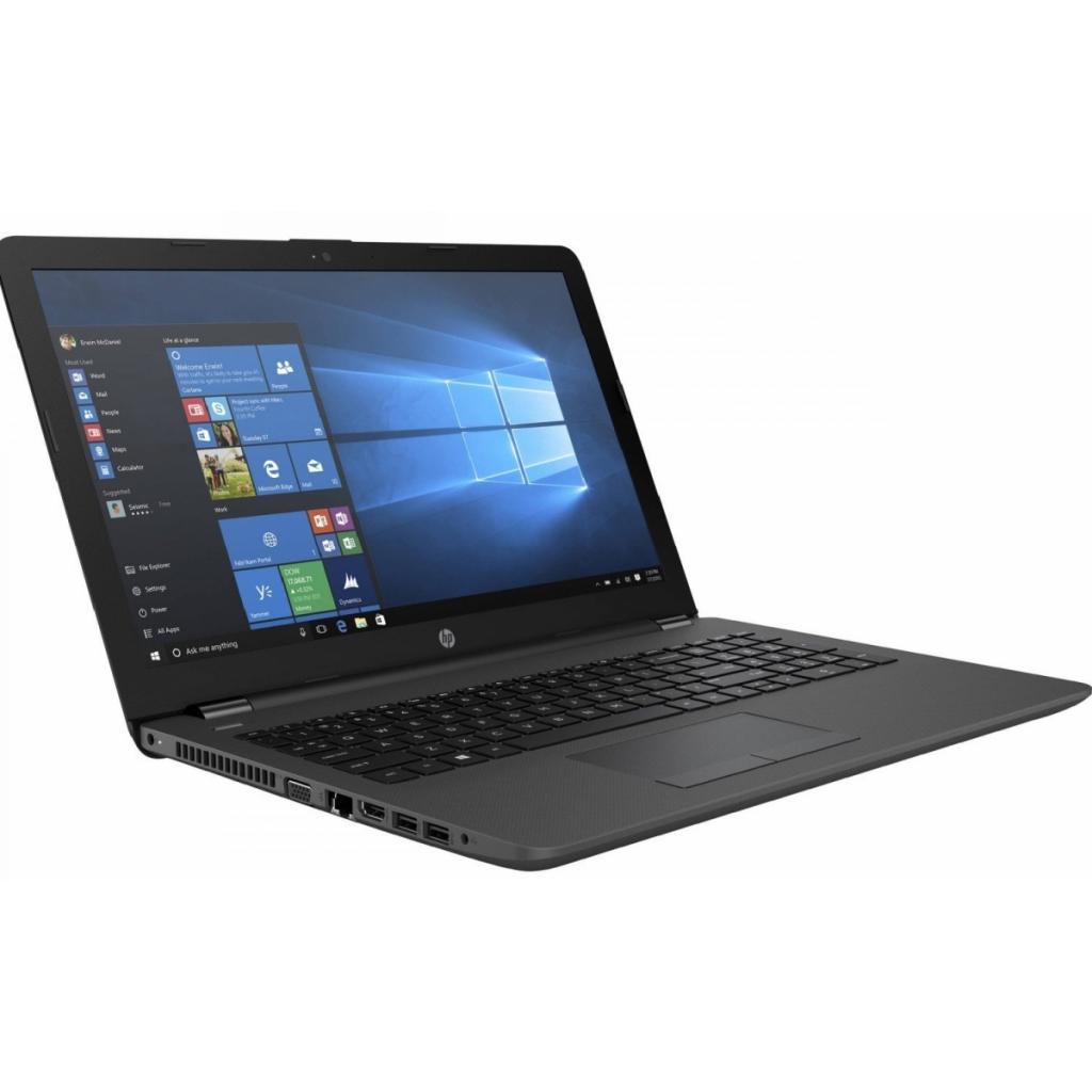 Ноутбук HP 250 G6 (4LT12EA) изображение 2