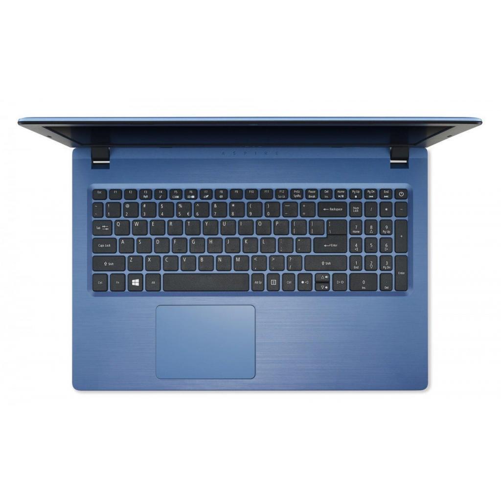 Ноутбук Acer Aspire 3 A315-32-P5JZ (NX.GW4EU.008) изображение 4