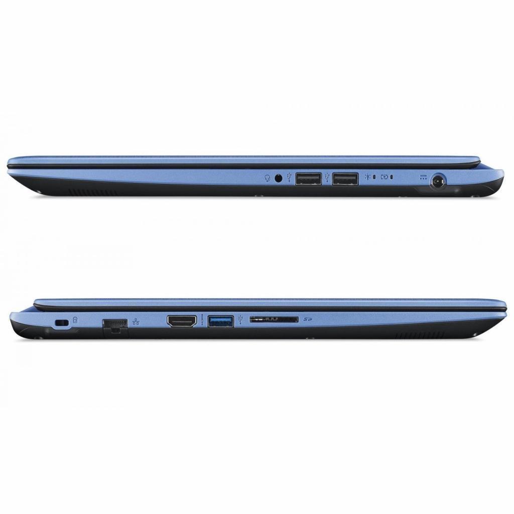Ноутбук Acer Aspire 3 A315-32-P5JZ (NX.GW4EU.008) изображение 5
