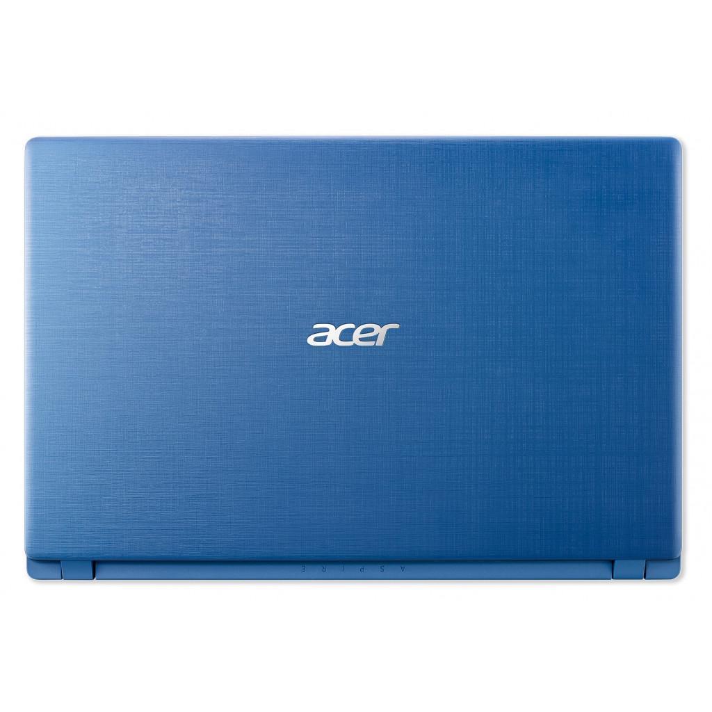 Ноутбук Acer Aspire 3 A315-32-P5JZ (NX.GW4EU.008) изображение 7