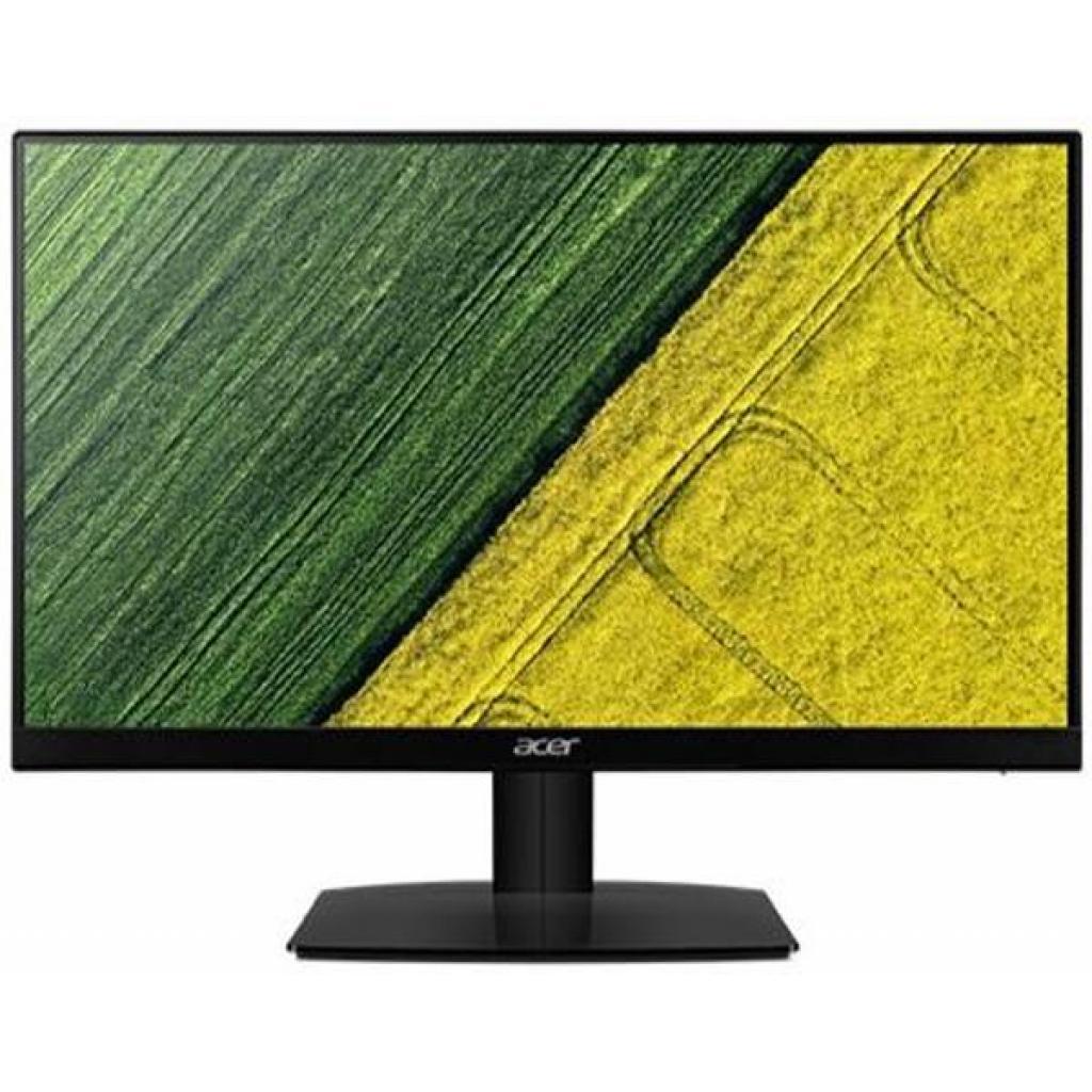 Монитор Acer HA230bi (UM.VW0EE.001)