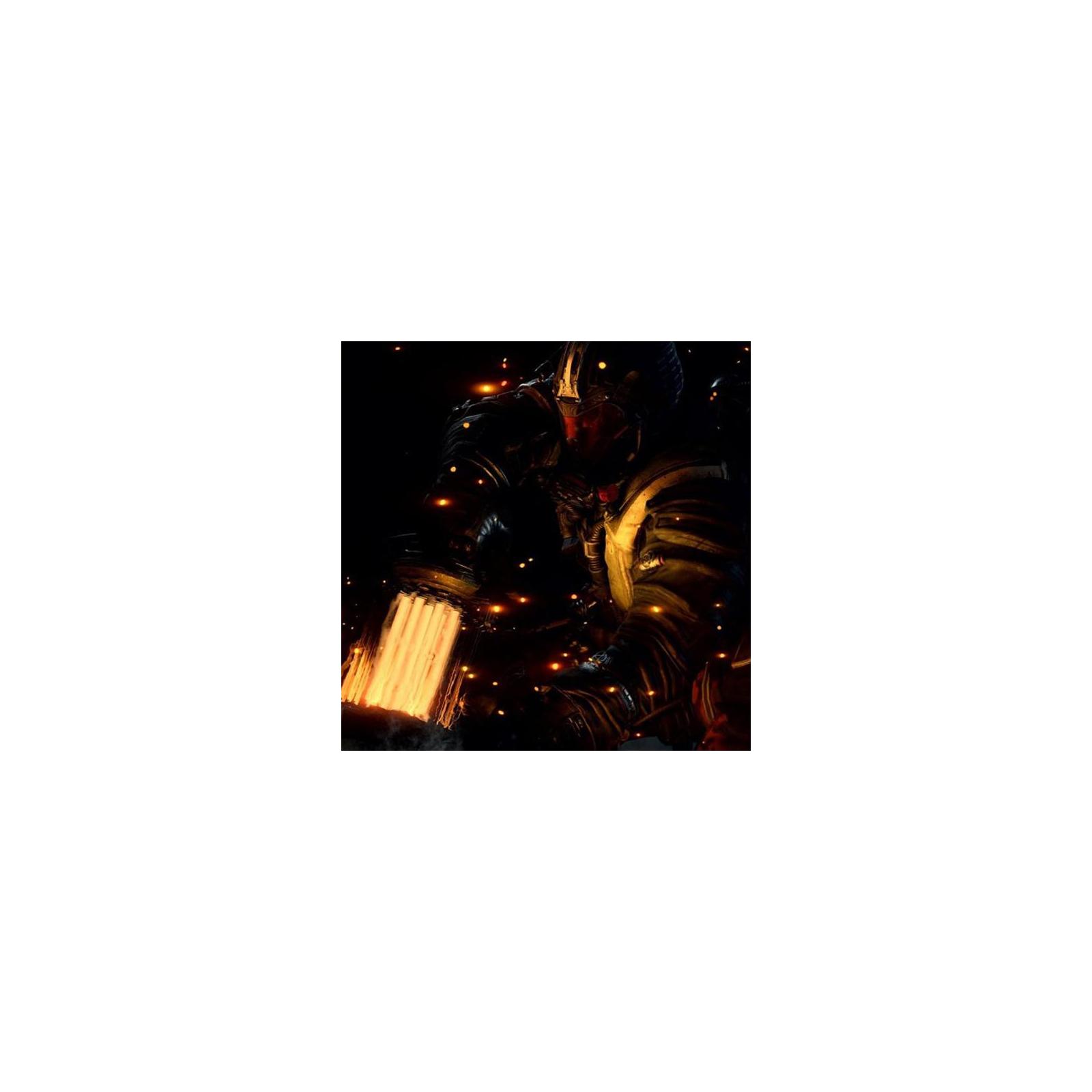 Игра SONY Call of Duty: Black Ops 4 [Blu-Rayдиск] PS4 (88225RU) изображение 4