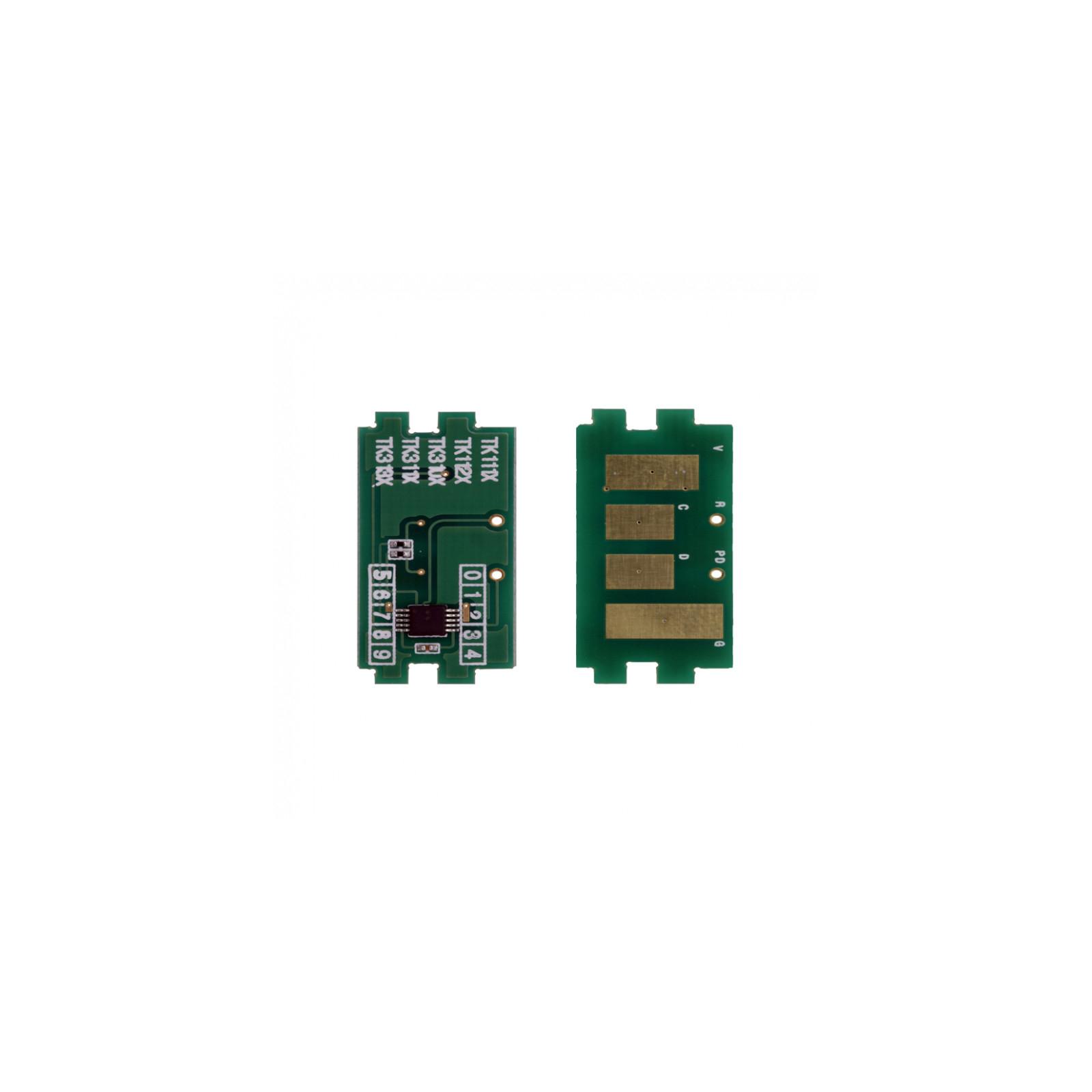 Чип для картриджа KyoceraFS-4200 (TK-3130) (EU/MEA/RU) 33.6k (MPS) Static Control (MPSTK3130CP-EU)