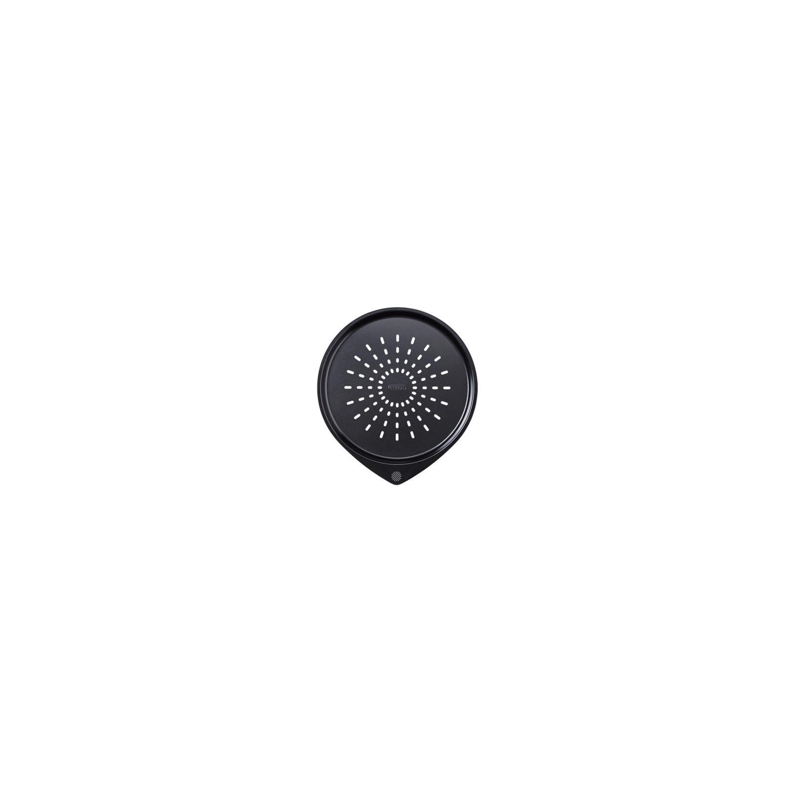 Форма для выпечки Pyrex Asimetria 30 см круглая (MG30BZ6) изображение 2