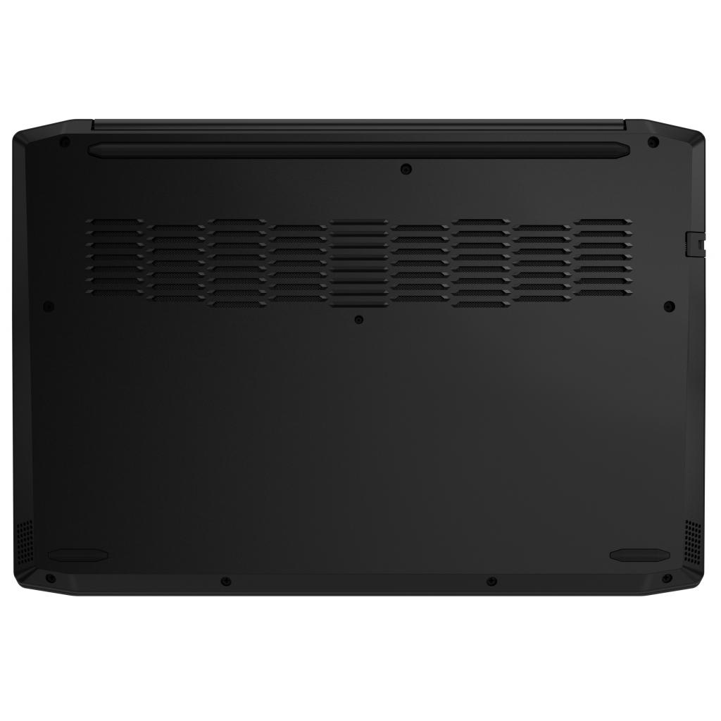 Ноутбук Lenovo IdeaPad Gaming 3 15ARH05 (82EY00GVRA) зображення 12