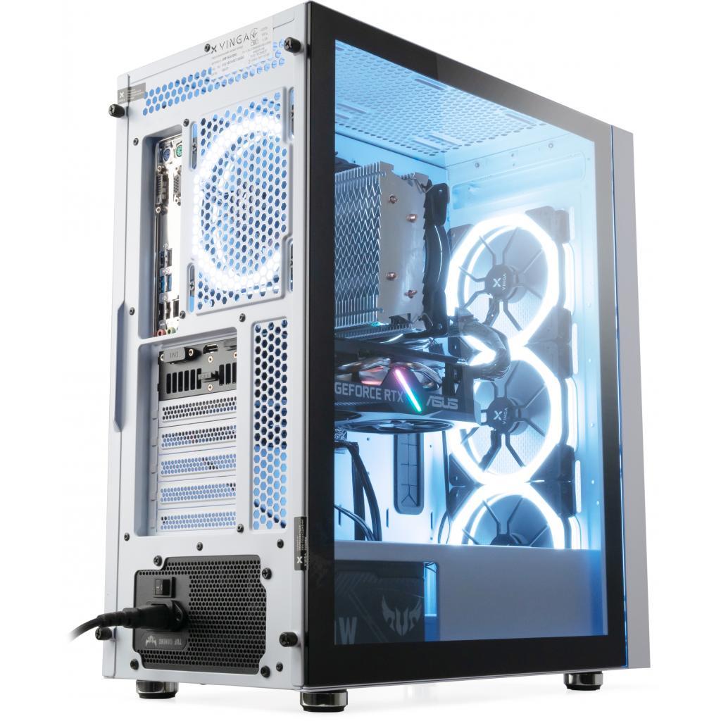 Комп'ютер Vinga Wolverine A5187 (I3M16G2060.A5187) зображення 3