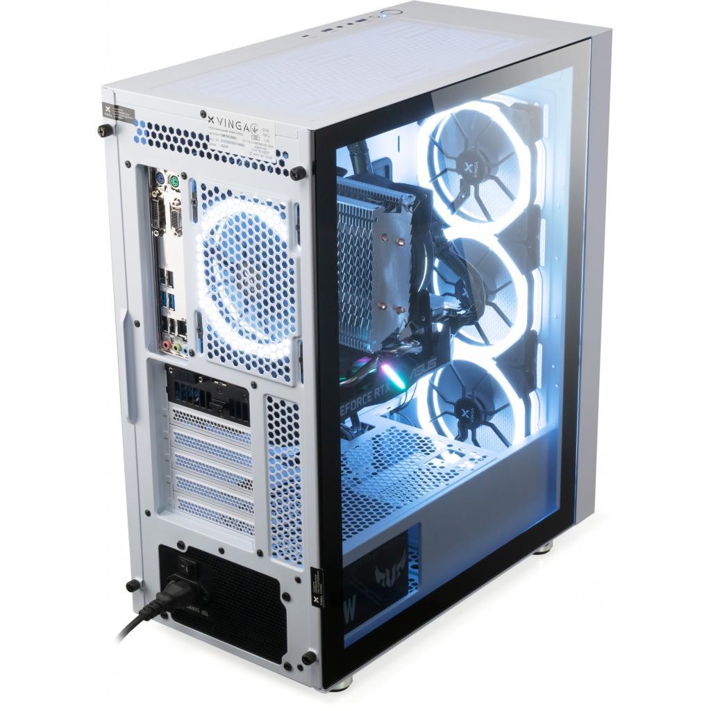 Комп'ютер Vinga Wolverine A5187 (I3M16G2060.A5187) зображення 4