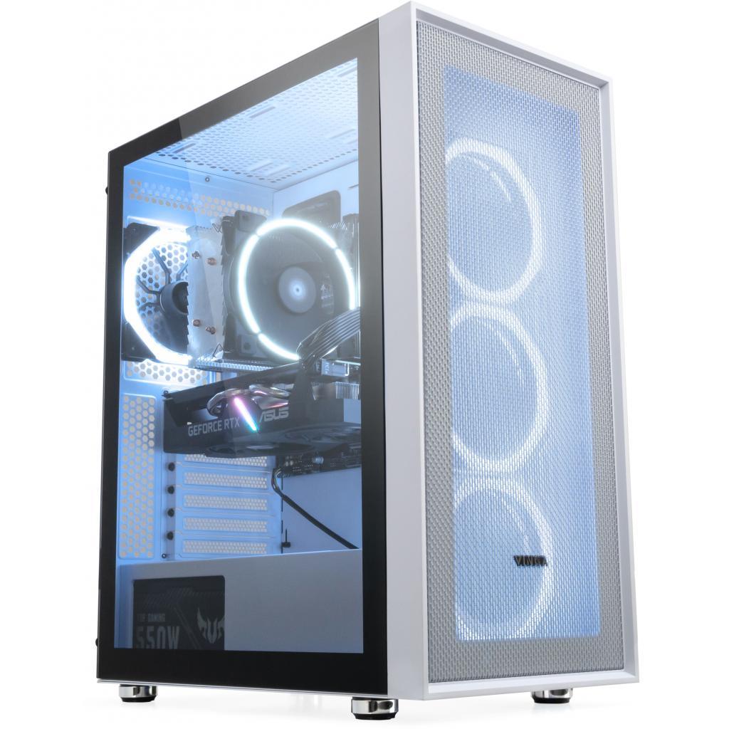 Комп'ютер Vinga Wolverine A5187 (I3M16G2060.A5187)