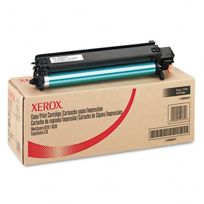 Драм картридж Xerox M20/M20i/WC4118 (113R00671)