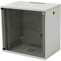 Шкаф настенный 12U Zpas (WZ-3615-01-S4-011)