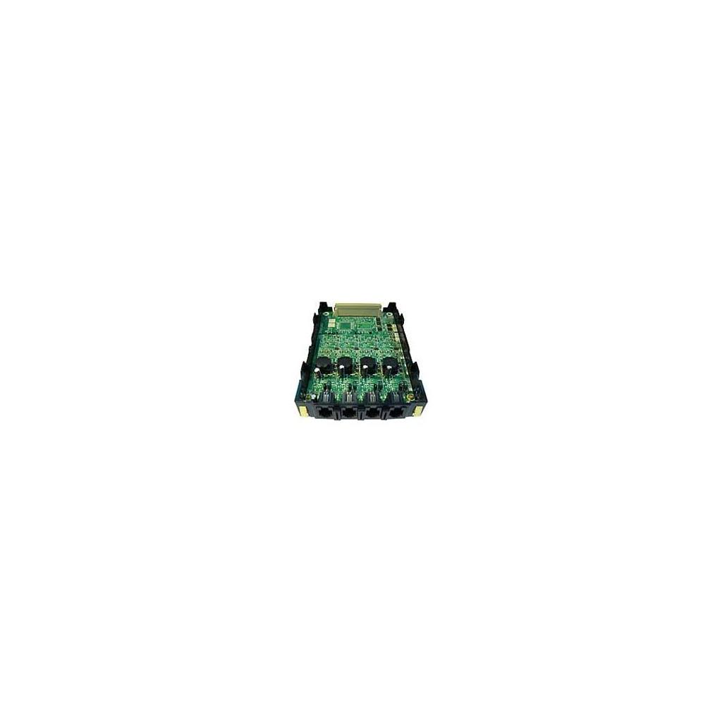 Плата расширения KX-TDA3171 PANASONIC (KX-TDA3171XJ)