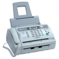 Факсимильный аппарат PANASONIC KX-FL403 (KX-FL403UA)