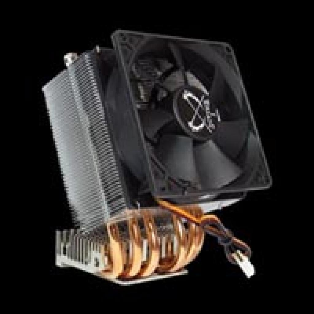 Кулер для процессора SCYTHE Katana 3 AMD (SCKTN-3000A)