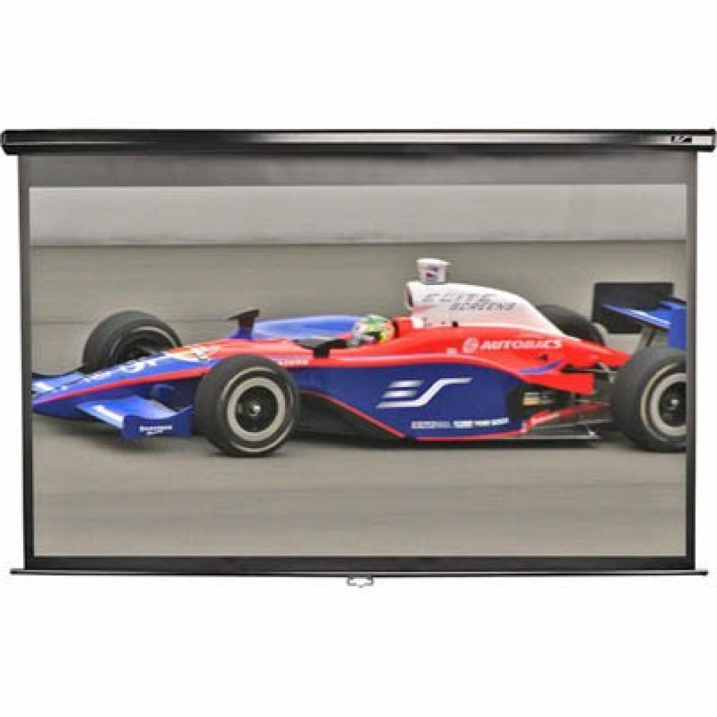 Проекционный экран ITE84HW2 -E30 ELITE SCREENS (ITE84HW2-E30)