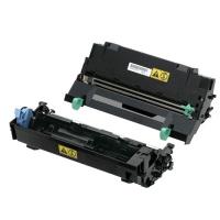 Сборник отработанного тонера EPSON Toner Collector AcuLaser M2300/MX20 (C13S051199)