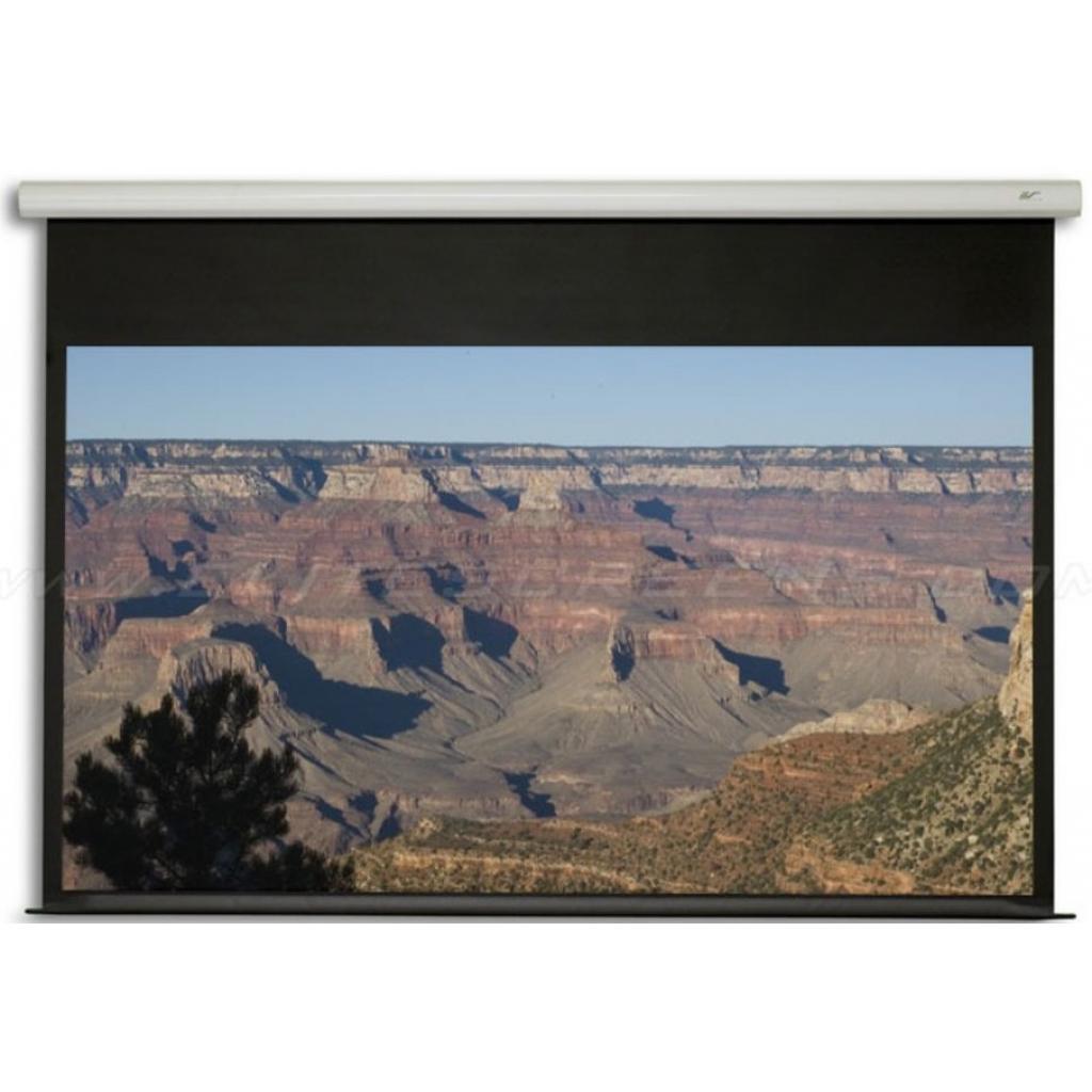 Проекционный экран ELITE SCREENS PM150VT